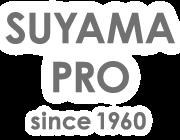 巣山プロダクションロゴ