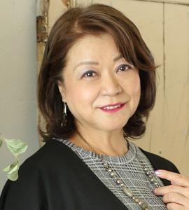 戸谷美惠子