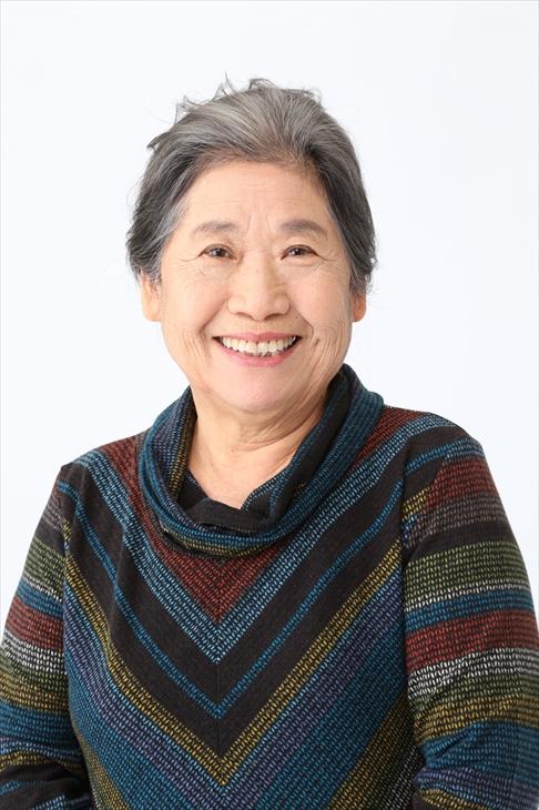 内田 藍子|巣山プロダクション